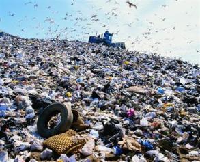 waste to wealth in Nigeria