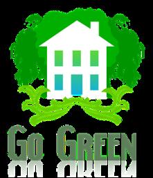 green-1357919__340